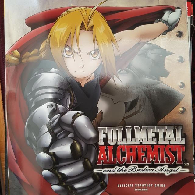 http://s9.picofile.com/file/8361538876/Fullmetal_Alchemist_1_and_the_Broken_Angel_PC_Cover1.jpg