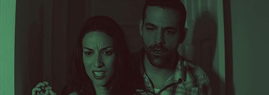 دانلود و پخش آنلاین فیلم A Brilliant Monster 2018 هیولایی زیرک با زیرنویس فارسی و سانسور نشده