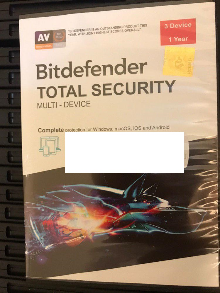bitdefender multi devices security 2018 3pc bitdefender multi device security 2018 3pc Bitdefender Multi Device Security 2018 3PC Bitdefender Multi Devices Security 2018 3PC