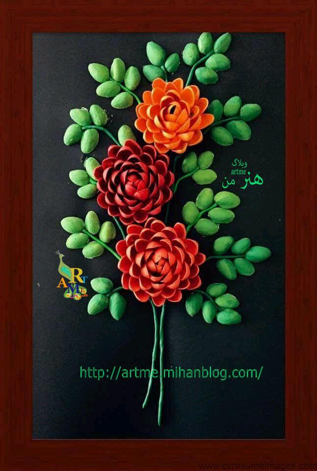 http://s9.picofile.com/file/8364373334/3a597449112a926f4880a5a44dfb92bb.jpg