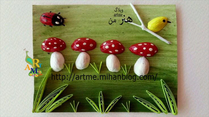 http://s9.picofile.com/file/8364373418/90fbd5a8d175afed6836d7d73286a135.jpg