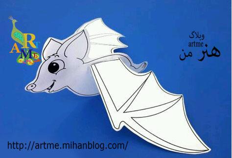 http://s9.picofile.com/file/8364374942/7e3016a1f36c2bhg4.jpg