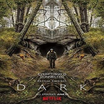 دانلود فصل 2 سریال تاریک - Dark