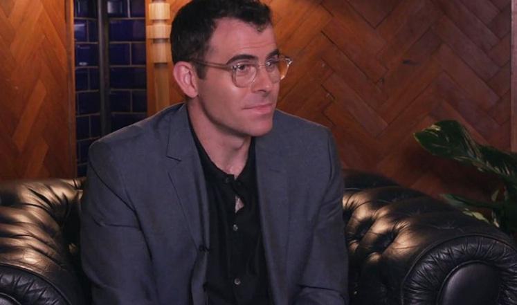واکنش رئیس اینستاگرام به انتقادات سلنا گومز 1