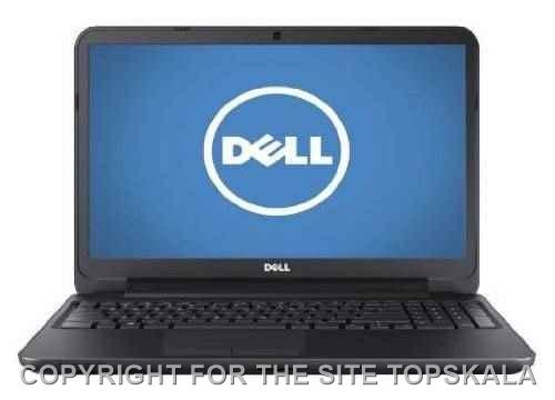 دل / لپ تاپ استوک دل مدل Dell Inspiron 5321