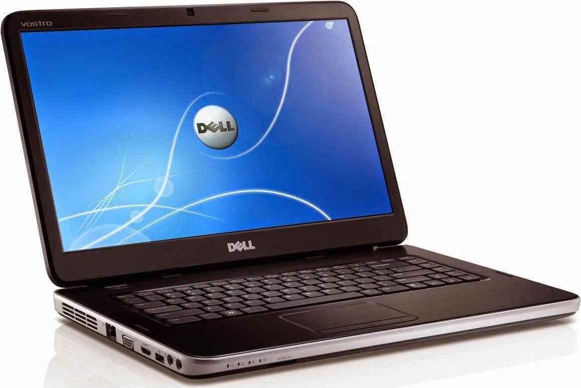 دل / لپ تاپ استوک دل مدل DELL inspiron N4110