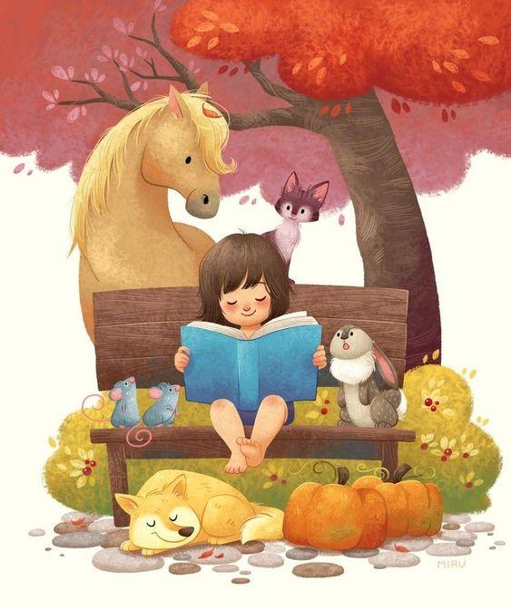 فرهنگ کتاب بچه ها