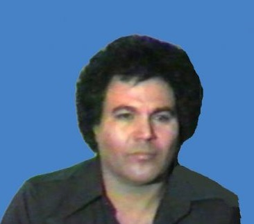 Peyman Tabrizi