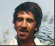 ابوالقاسمی-منصور