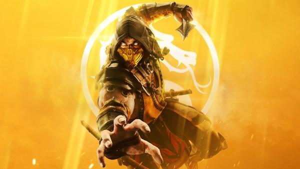 هویت مبارز بعدی Mortal Kombat 11 توسط کارگردان این بازی فاش شد