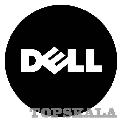 محصولات دل - Dell