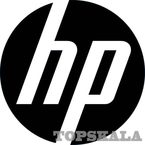 محصولات اچ پی - HP