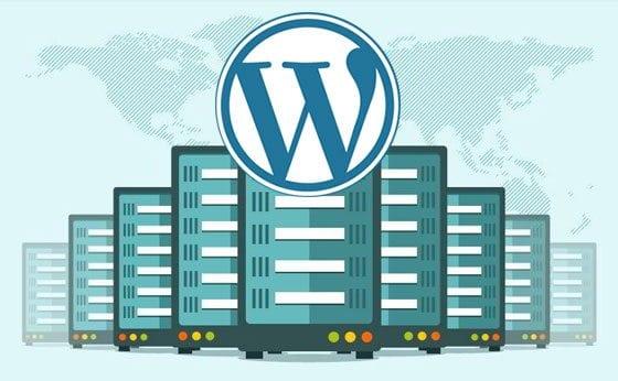 best_wordpress_hosting.jpg