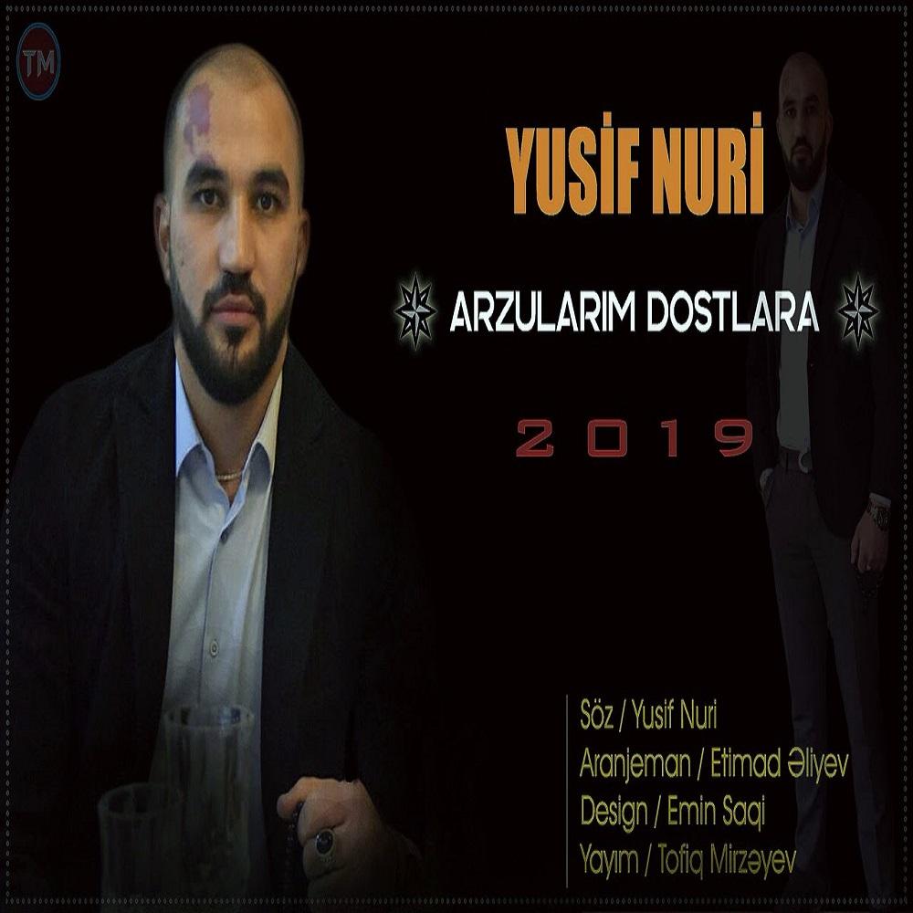 http://s9.picofile.com/file/8365393234/38Yusif_Nuri_Arzularim_Dostlara.jpg