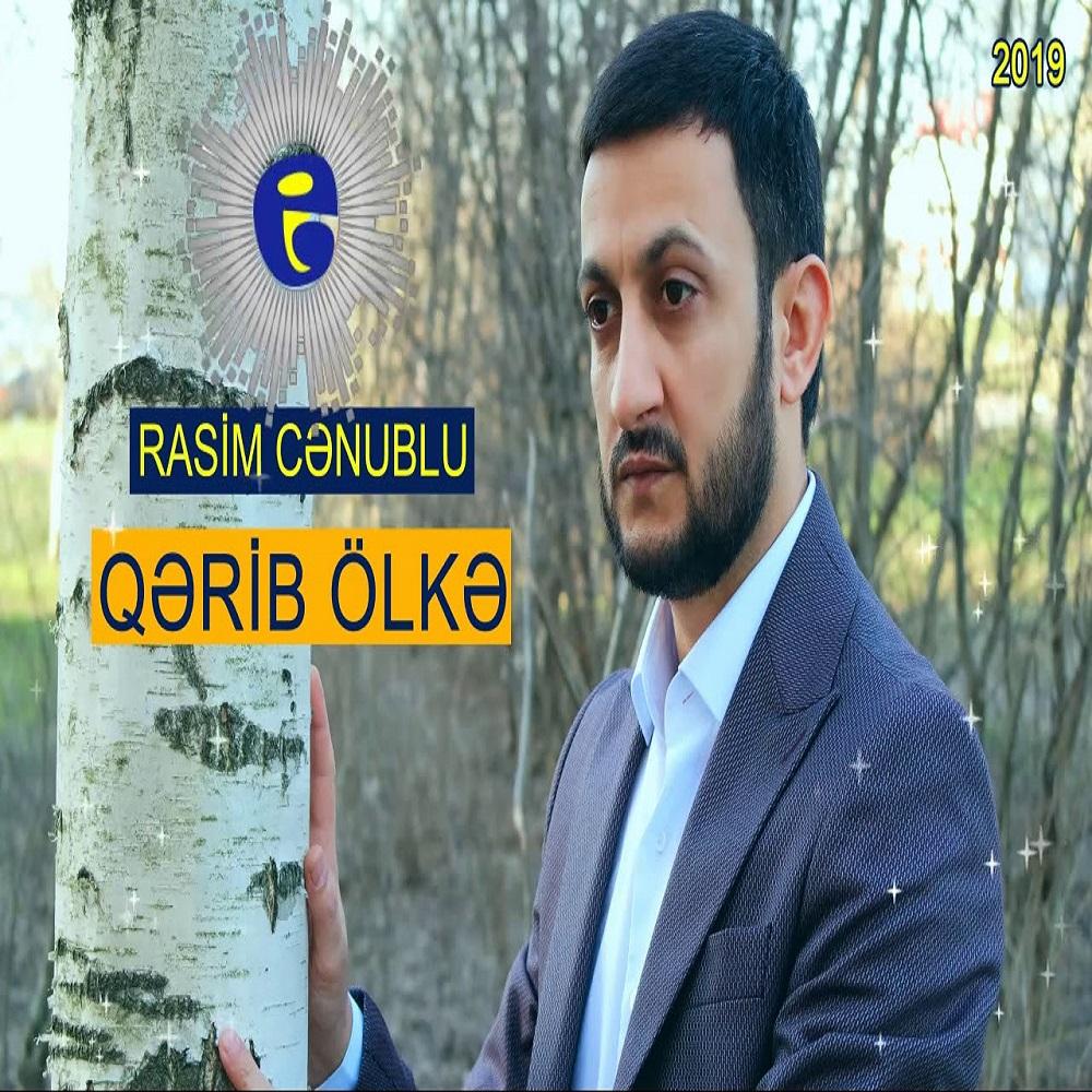 http://s9.picofile.com/file/8365435326/27Rasim_Cenublu_Qerib_Olke.jpg