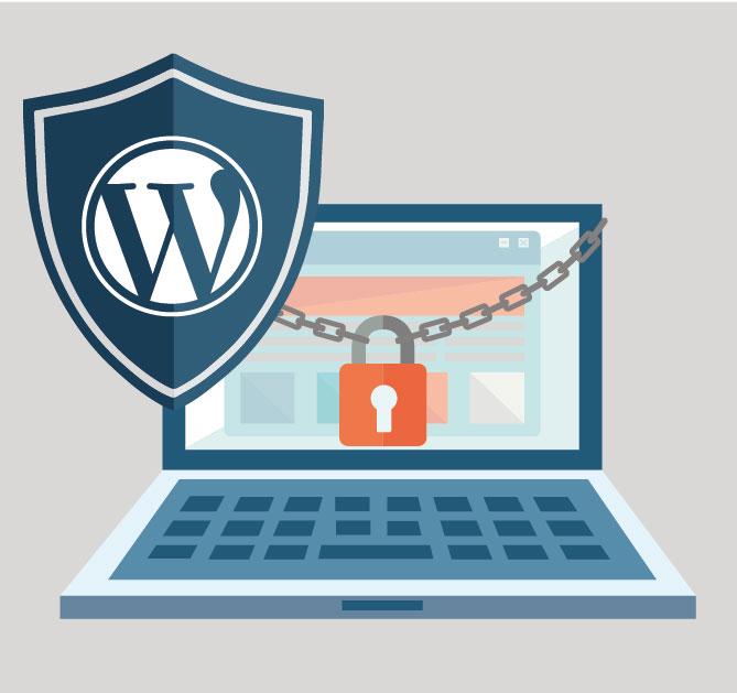 best_wordpress_security_plugins.jpg