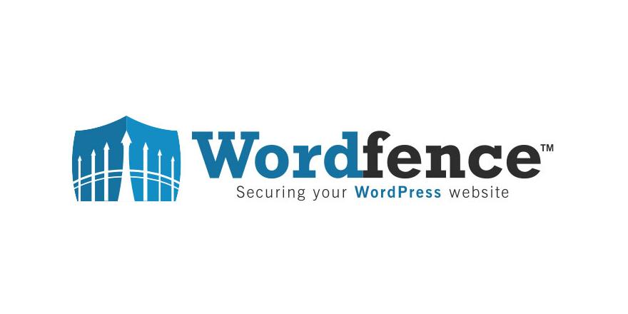 wordfence_logo.png