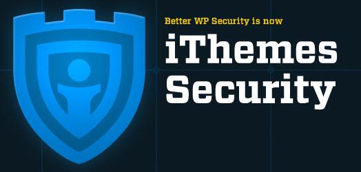 iThemes_Security.jpg