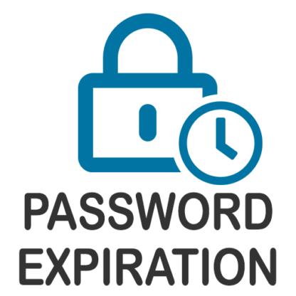 WordPress_Expire_Passwords.png
