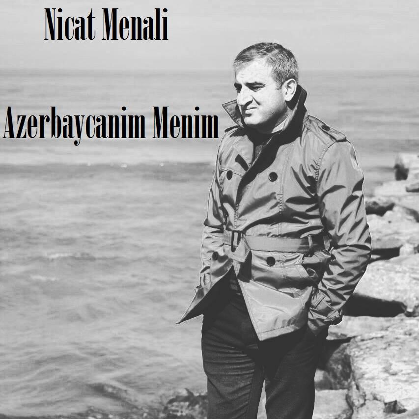 http://s9.picofile.com/file/8365784368/20Nicat_Menali_Azerbaycanim_Menim.jpg
