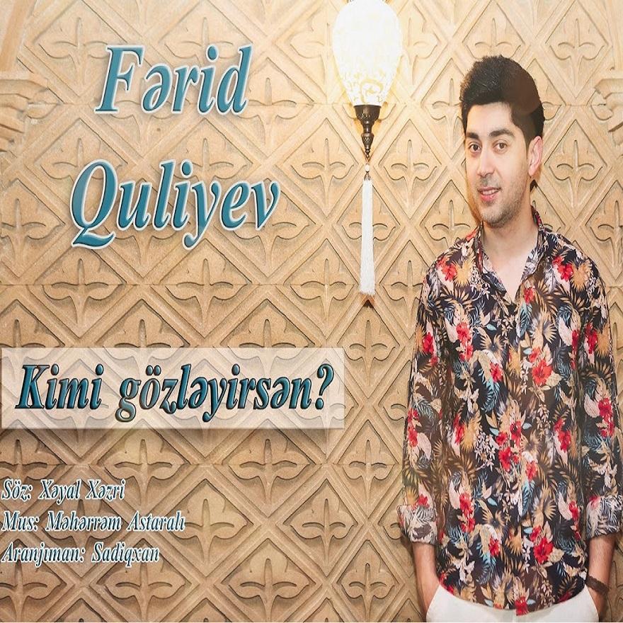 http://s9.picofile.com/file/8365812634/14Ferid_Quliyev_Kimi_Gozleyirsen.jpg