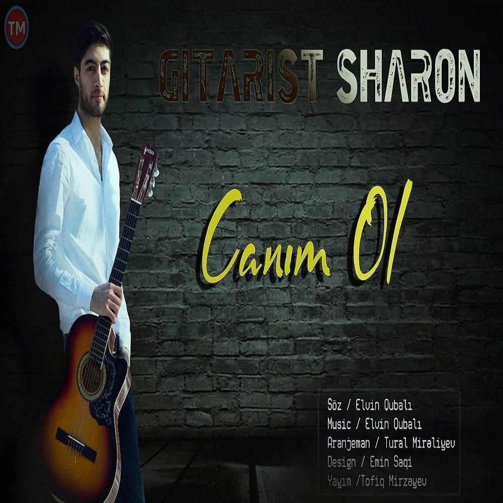 http://s9.picofile.com/file/8365818318/11Gitarist_Sharon_Canim_Ol.jpg