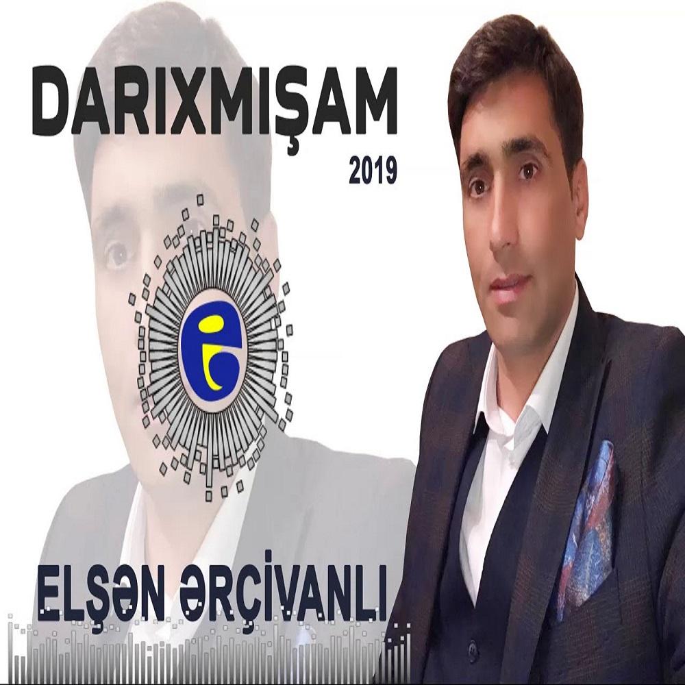 http://s9.picofile.com/file/8365819518/10Elsen_Ercivanli_Darixmisam.jpg
