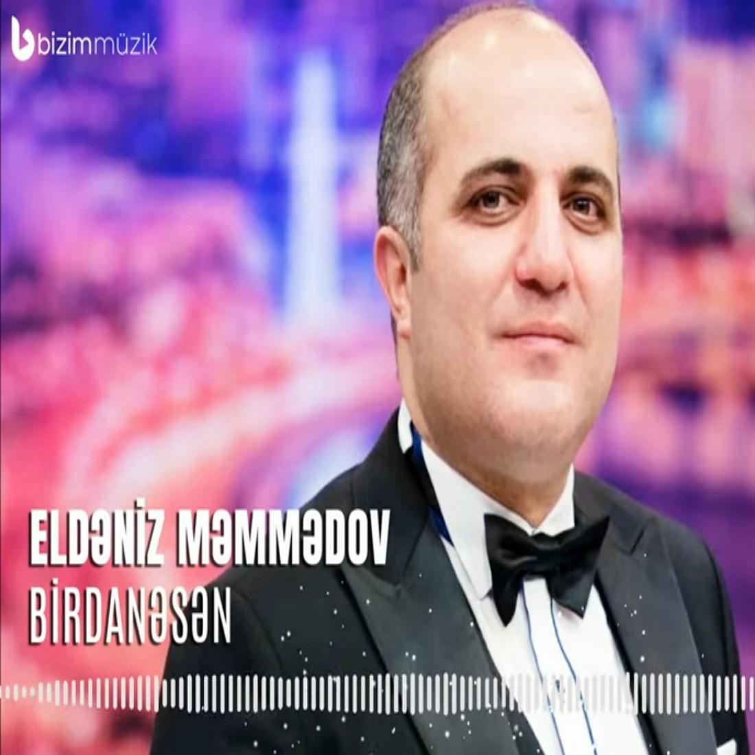 http://s9.picofile.com/file/8365829334/06Eldeniz_Memmedov_Birdanesen.jpg