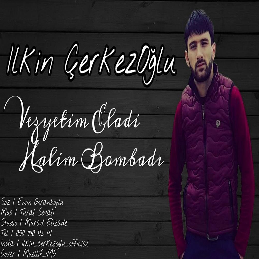 http://s9.picofile.com/file/8365829926/05Ilkin_Cerkezoglu_Vezyetim_Eladi_Halim_Bombadi.jpg