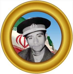 شهید حسن حسین پور