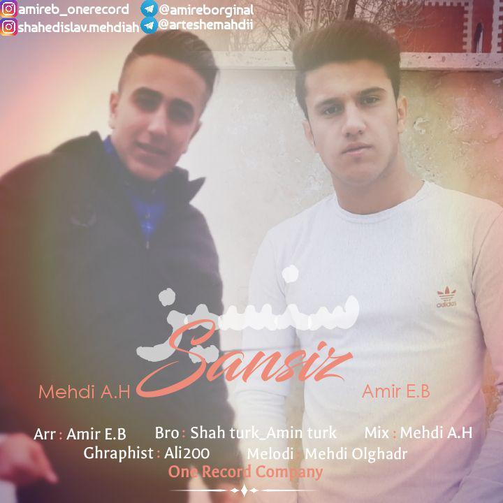 http://s9.picofile.com/file/8366229076/15Mehdi_A_H_Feat_Amir_E_B_Sansiz.jpg