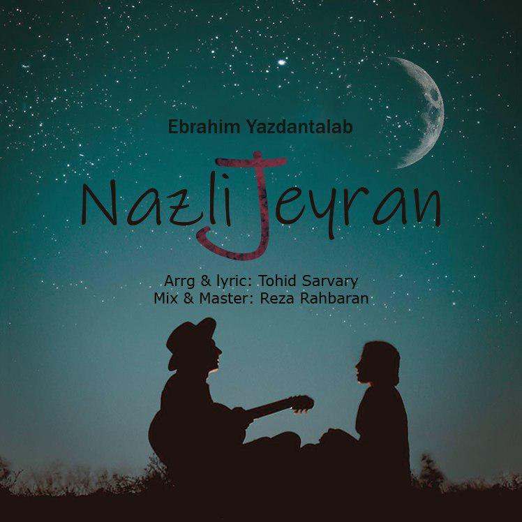 http://s9.picofile.com/file/8366230142/14Ebrahim_Yazdantalab_Nazli_Jeyran.jpg