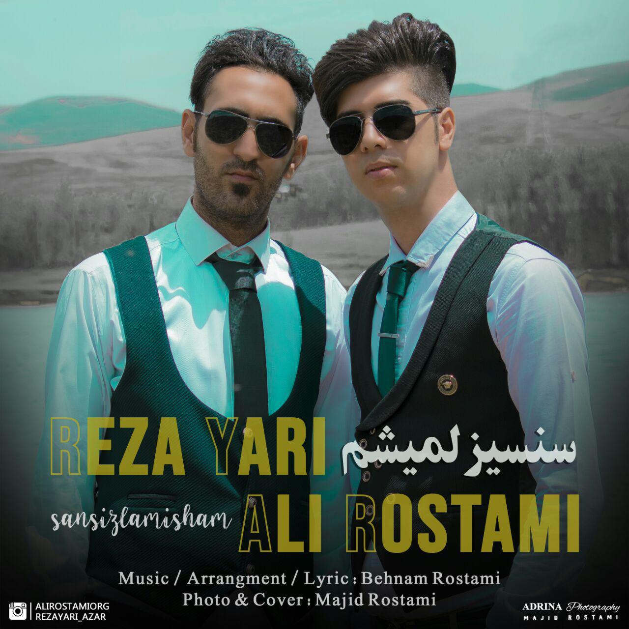 http://s9.picofile.com/file/8366234292/11Ali_Rostami_Feat_Reza_Yari_Sansizlamisham.jpg