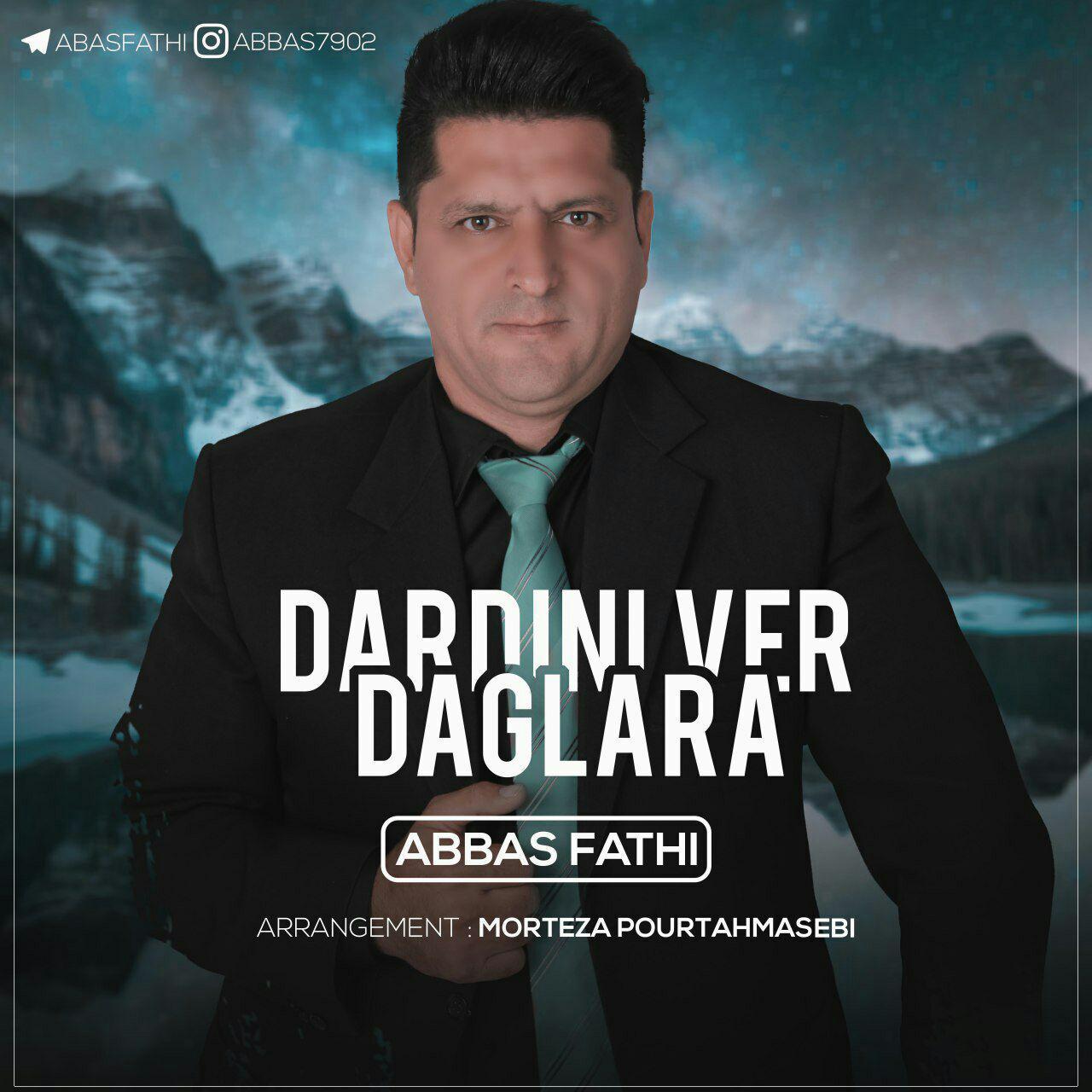 http://s9.picofile.com/file/8366267118/06Abbas_Fathi_Dardini_Ver_Daglara.jpg