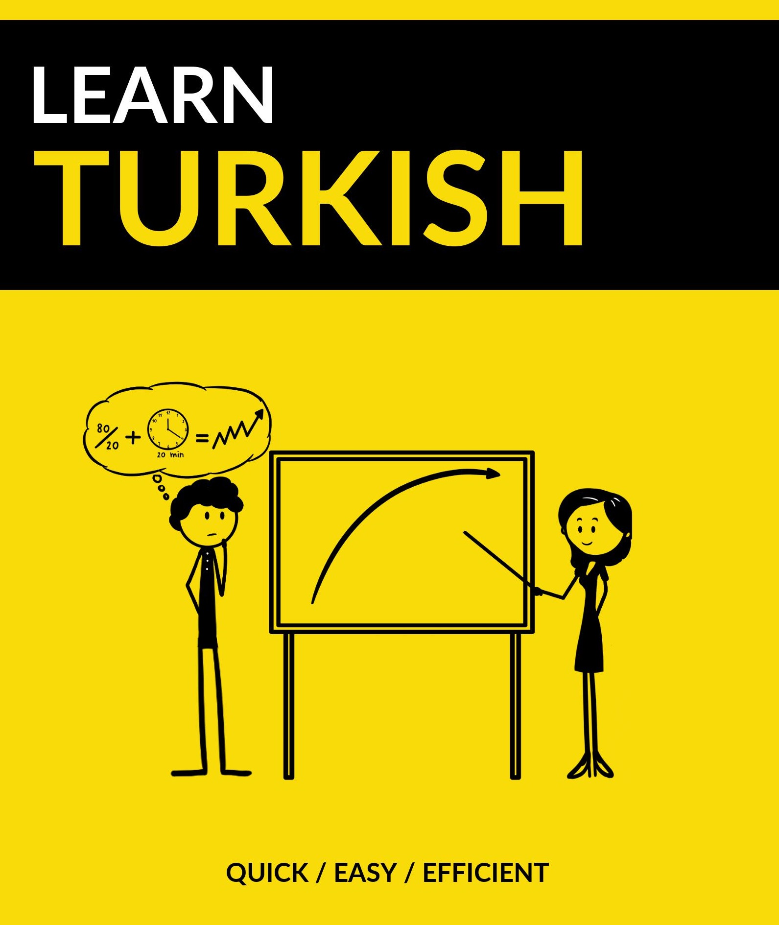 how to learn turkish language in persian Download Turkish Language Learning Package for Istanbul Turkish by Nusrat Method