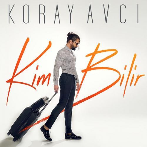 http://s9.picofile.com/file/8366410884/Mp3indirdur_ir_Koray_Avc%C4%B1_Kim_Bilir.jpg