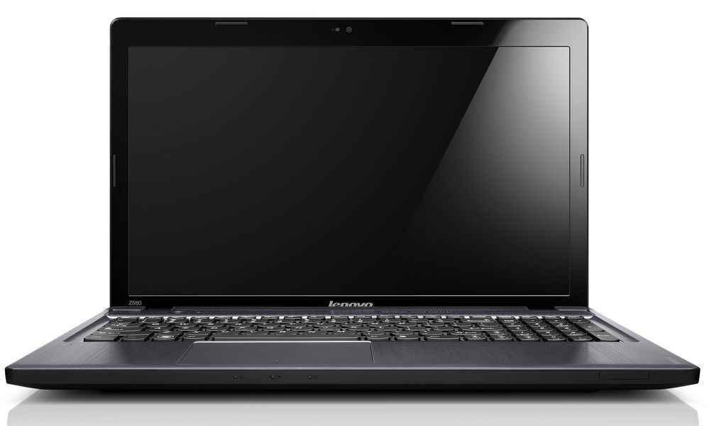 لپ تاپ استوک لنوو مدل Lenovo ideapad z480 با مشخصات i5-3gen-8GB-1TB-HDD-2GB-nvidia-gt-630m