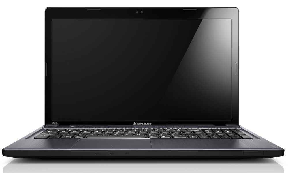 لپ تاپ استوک لنوو مدل Lenovo ideapad z480