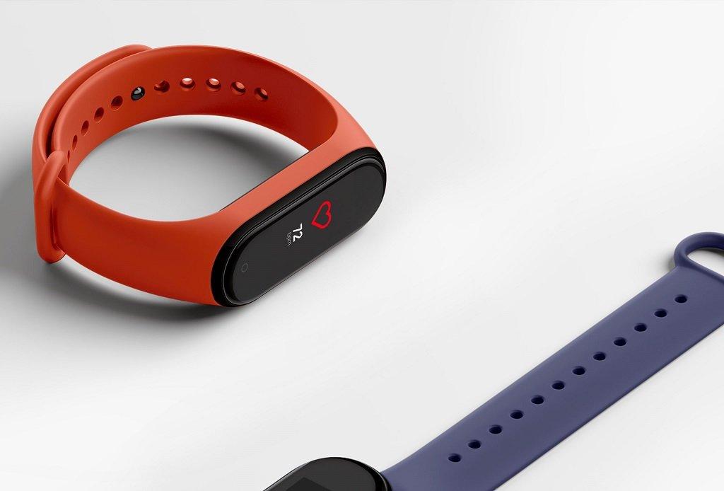 xiaomi mi band 4 smart wristband bracelet Xiaomi Mi Band 4 Smart Wristband Bracelet Xiaomi Mi Band 4 Smart Wristband Bracelet6