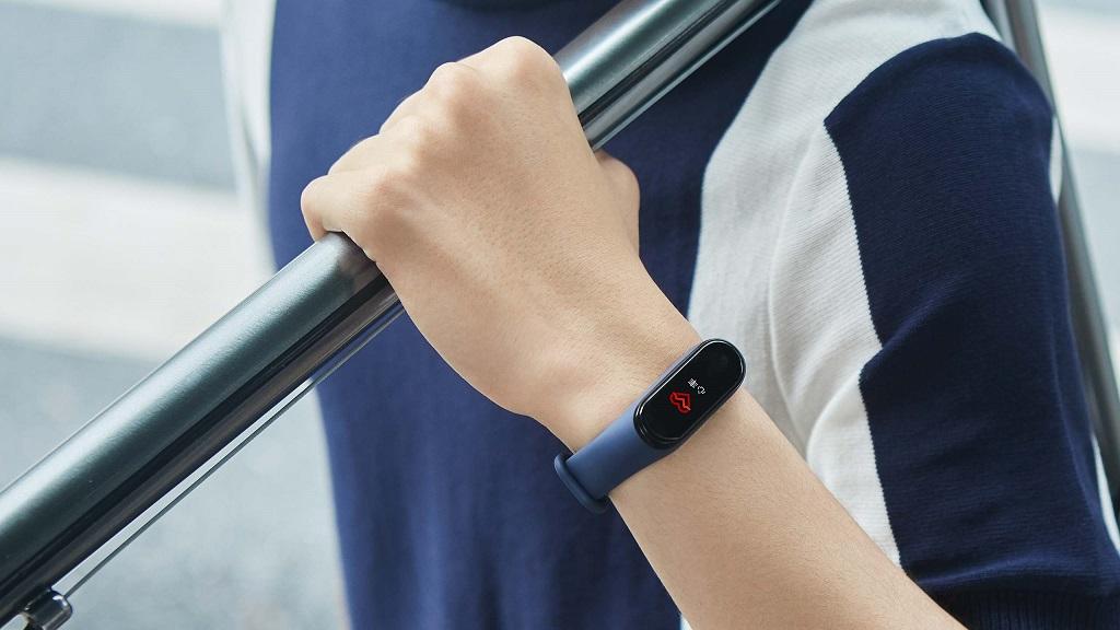 xiaomi mi band 4 smart wristband bracelet Xiaomi Mi Band 4 Smart Wristband Bracelet Xiaomi Mi Band 4 Smart Wristband Bracelet7