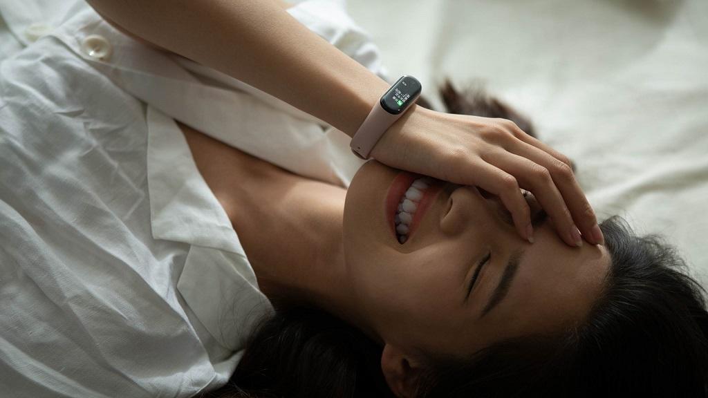 xiaomi mi band 4 smart wristband bracelet Xiaomi Mi Band 4 Smart Wristband Bracelet Xiaomi Mi Band 4 Smart Wristband Bracelet9