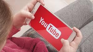حفاظت از حريم خصوصي در يوتيوب