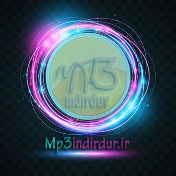 http://s9.picofile.com/file/8366771050/Mp3indirdur_ir_%C5%9Eebnem_Tovuzlu_Canimsan.jpg