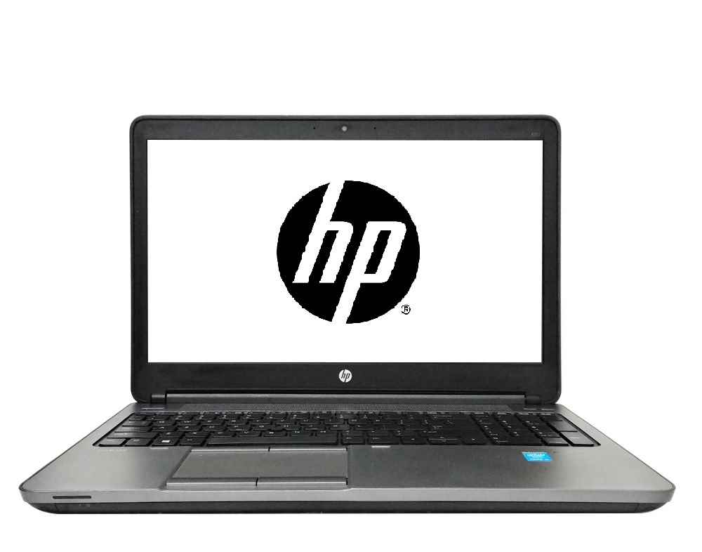 لپ تاپ استوک اچ پی مدل HP 650 G1