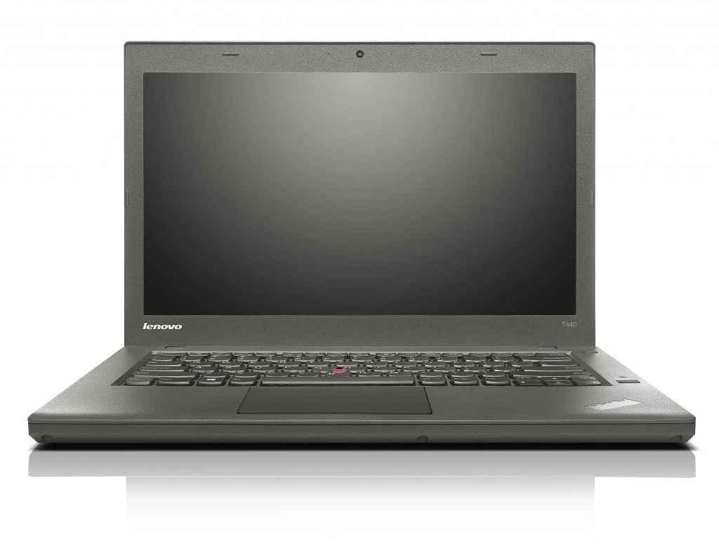 لپ تاپ استوک لنوو مدل Lenovo ThinkPad T440S