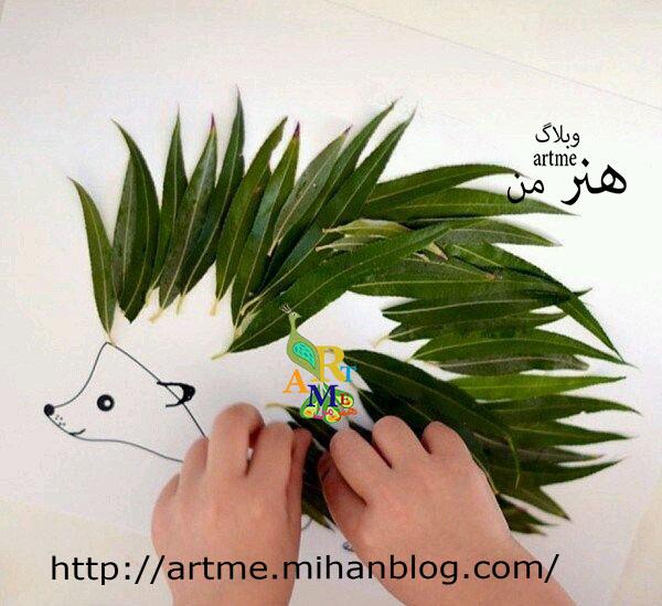 http://s9.picofile.com/file/8367226792/6f35c6ddfd216cbd0eb888519c990b89.jpg