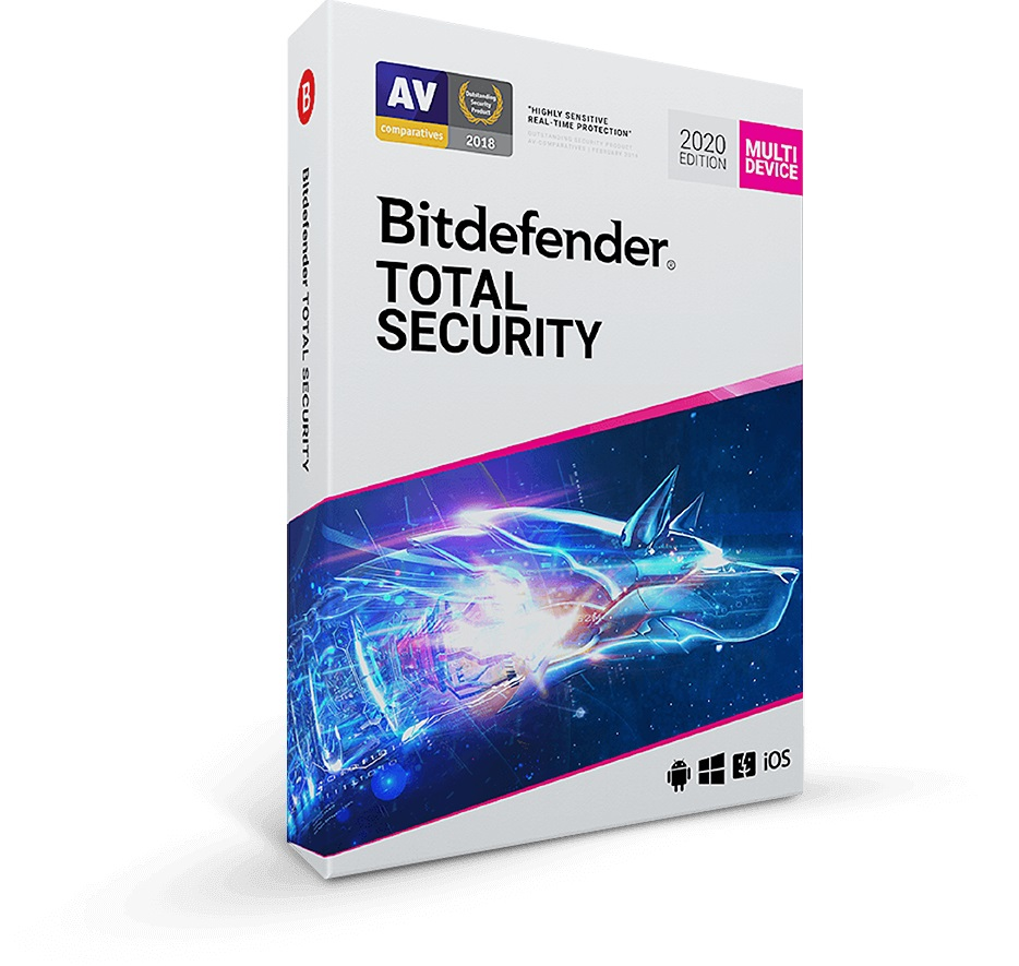 Bitdefender Total Security Multi Device Antivirus 2019 1User bitdefender total security multi-device antivirus 2019 1user Bitdefender Total Security Multi-Device Antivirus 2019 1User Bitdefender Total Security Multi Device Antivirus 2019 1User