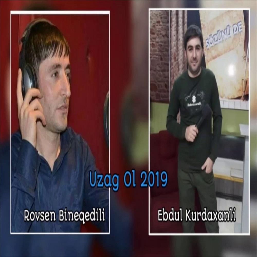 http://s9.picofile.com/file/8367269226/32Ebdul_Kurdaxanli_Ft_Rovsen_Bineqedili_Uzag_Ol_Qardasim.jpg