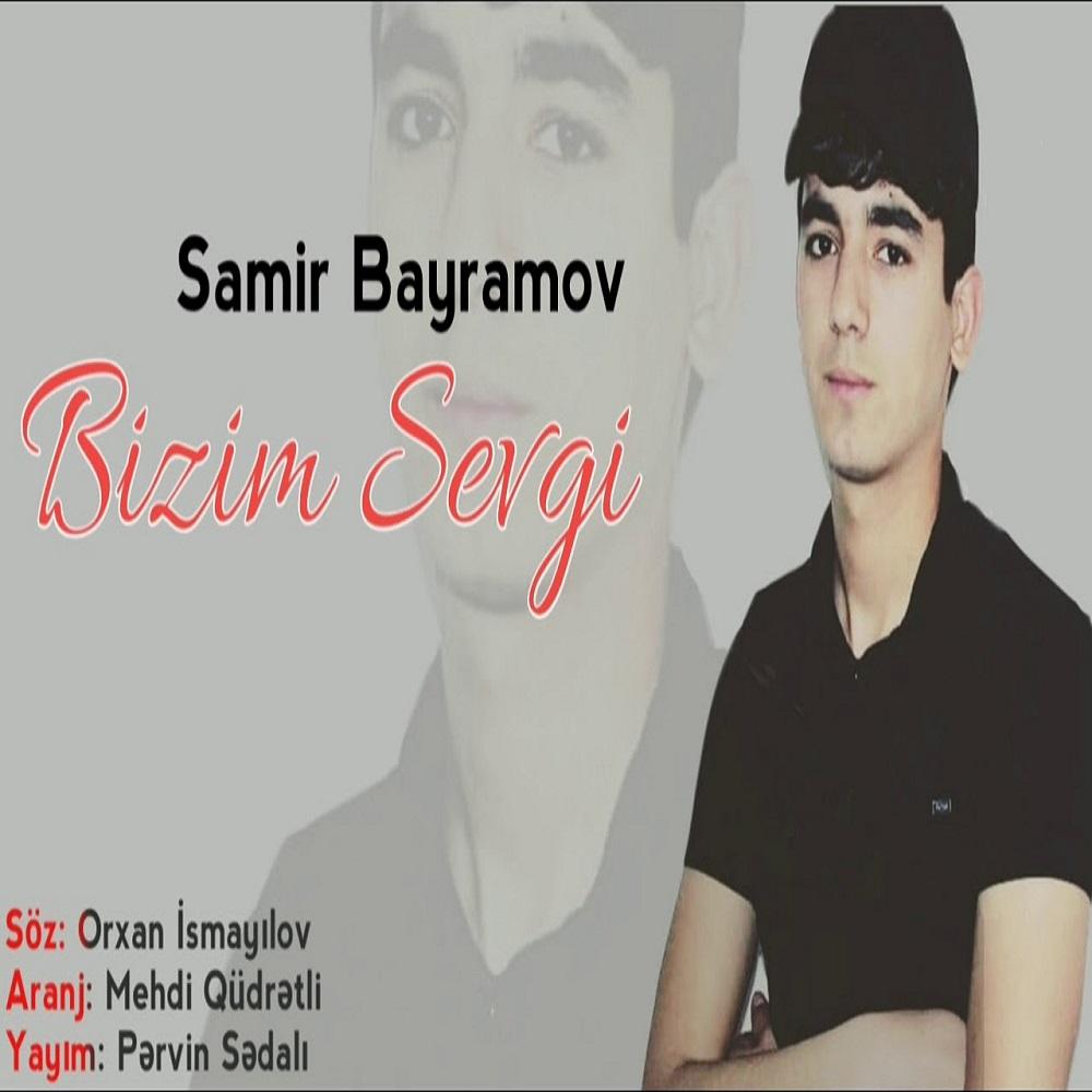 http://s9.picofile.com/file/8367284800/26Samir_Bayramov_Bizim_Sevgi.jpg