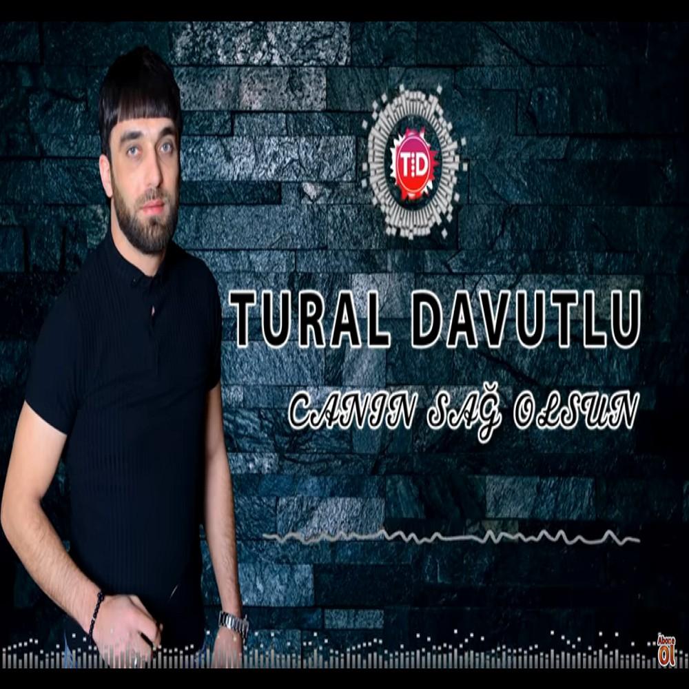http://s9.picofile.com/file/8367289742/22Tural_Davutlu_Canin_Sag_Olsun.jpg